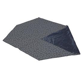 Eureka! Tomichi Lodge - Accessoire tente - gris